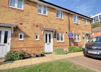 Thumbnail 4 bed terraced house for sale in George Palmer Close, Reading, Berkshire