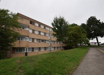 2 bed flat for sale in London Road, Whitley, Coventry CV3