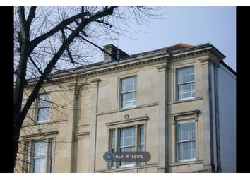 Thumbnail 3 bed flat to rent in Gloucester Road, Bristol