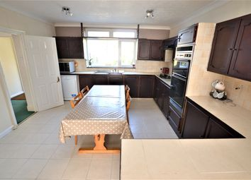 Thumbnail 6 bedroom semi-detached house for sale in Stanford Way, London