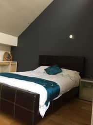 Thumbnail Room to rent in Room 1, Rope Street, Surrey Quays, London SE16 7Tf