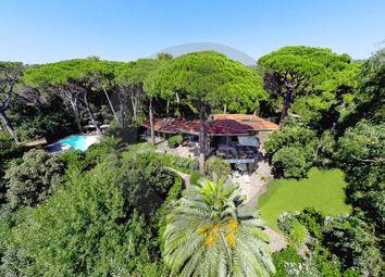 Thumbnail 6 bed villa for sale in Roccamare, Castiglione Della Pescaia, Grosseto, Tuscany, Italy