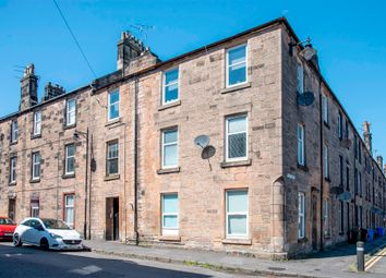 Thumbnail 2 bed flat to rent in Douglas Street, Stirling Town, Stirling