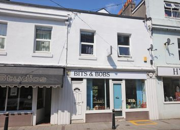 3 bed property for sale in Union Street, Torquay TQ1