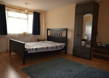Thumbnail Room to rent in Manor Drive, Wembley