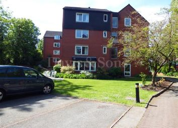 Thumbnail 1 bedroom property for sale in Bryngwyn Road, Newport, Gwent.