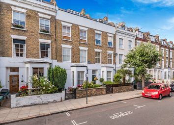 2 bed maisonette for sale in Tollington Way, London N7