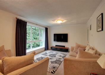 Thumbnail 2 bedroom flat for sale in Wilsford Green, 10 Oak Hill Drive, Edgbaston, West Midlands