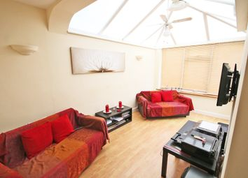4 bed semi-detached house to rent in Sturry Road, Canterbury, Kent CT1
