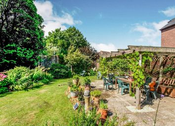 2 bed property for sale in Court Road, Lewes BN7