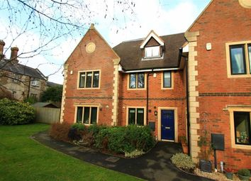 Thumbnail 4 bed terraced house for sale in Sunny Rise, Battle, East Sussex
