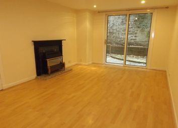 Thumbnail 1 bedroom flat to rent in The Bond, 81 Seagate, City Centre