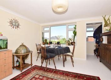 2 bed semi-detached bungalow for sale in Admirals Walk, Minster On Sea, Sheerness, Kent ME12
