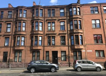 2 bed flat to rent in Beith Street, Partick, Glasgow G11