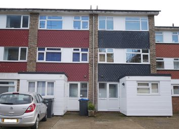 Thumbnail 6 bed property to rent in Etwell Place, Surbiton