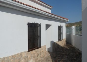 Thumbnail 2 bed apartment for sale in Freila, Granada, Spain