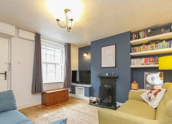 Thumbnail 2 bed terraced house to rent in Spring Road, Abingdon