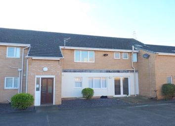 Thumbnail 2 bed flat to rent in Wimbrick Court, Wimbrick Hey, Moreton, Wirral