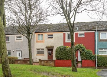 3 bed property for sale in Blair Avenue, Glenrothes KY7