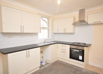 3 bed terraced house to rent in Charter Street, Chatham ME4