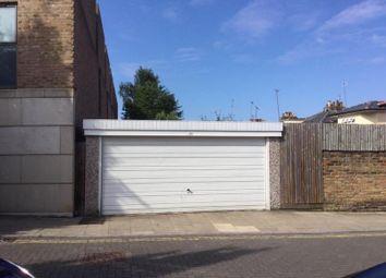 Thumbnail Parking/garage to rent in Cottage Grove, Surbiton