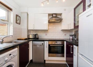 Thumbnail 2 bed flat for sale in Commercial Way, Peckham