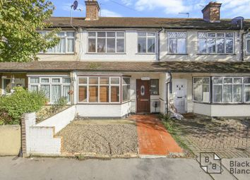 Thumbnail 3 bed terraced house for sale in Gloucester Road, Croydon