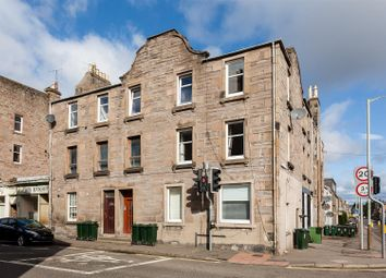 Thumbnail 3 bed flat for sale in Abbot Street, Perth