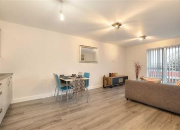 Thumbnail 2 bedroom flat for sale in Apt 8, Brix, 4A Norfolk Park Road, Norfolk Park