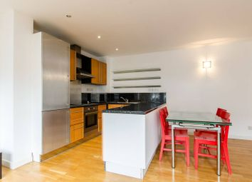Thumbnail 2 bed flat for sale in Boyd Street, Aldgate