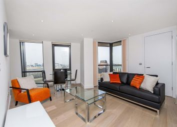 Thumbnail 2 bed flat for sale in Parliament House, 81 Black Prince Road, Lambeth, London