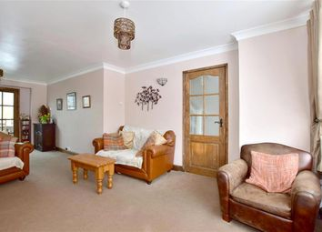3 bed semi-detached house for sale in Bliss Way, Tonbridge, Kent TN10