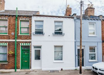 Thumbnail Room to rent in Bloomsbury Street, Cheltenham