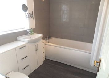 Thumbnail 1 bed property to rent in Jollys Lane, Yeading, Hayes