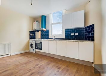 Thumbnail 2 bed flat to rent in Hammersmith Road, London