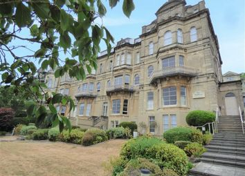 Thumbnail 2 bed flat for sale in Atlantic Road, Weston-Super-Mare