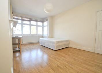 Thumbnail 3 bed detached house to rent in Cairn Avenue, Ealing
