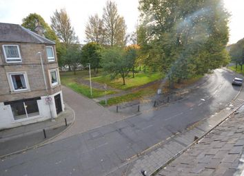 Thumbnail 1 bed flat for sale in Flat 3, 30 Princes Street Hawick