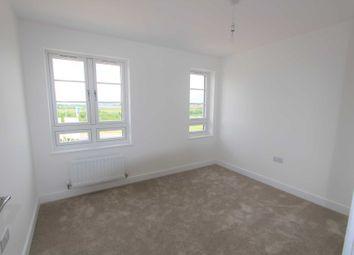 Thumbnail 3 bedroom detached house to rent in Candy Dene, Ebbsfleet Valley, Swanscombe