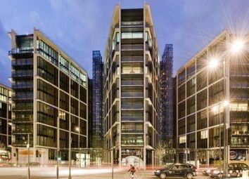 Thumbnail 2 bed flat for sale in Knightsbridge, London