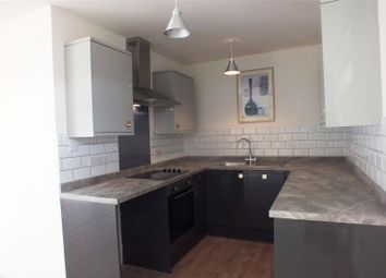 Thumbnail 2 bed flat for sale in Flat 17, Coedrath Park, Saundersfoot, Pembrokeshire