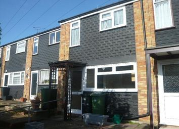 Thumbnail 2 bed property to rent in Little Court, Lower Fant Road, Maidstone