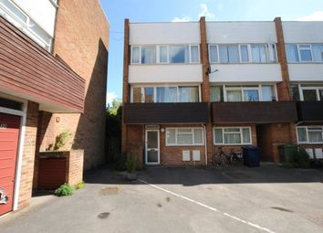 Thumbnail 6 bed property to rent in Horwood Close, Headington, Oxford
