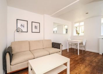 Thumbnail 1 bed flat for sale in Twickenham, London
