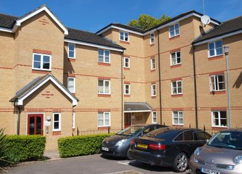 Thumbnail 2 bed property for sale in Pickard Close, London