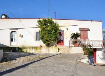 Thumbnail 4 bed villa for sale in Villetta C.Da Virbo, Monopoli, Italy