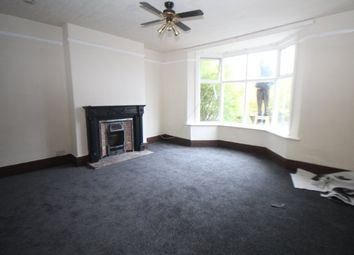 Thumbnail 2 bed property to rent in North Road East, Wingate