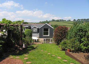 Thumbnail 3 bed semi-detached house for sale in St. Marys Park, Paignton