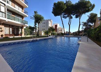 Thumbnail 1 bed apartment for sale in Spain, Málaga, Torremolinos, Bajondillo