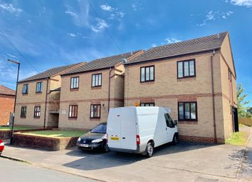 Thumbnail 1 bedroom studio for sale in Harefield Road, Swaythling, Southampton